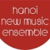 cropped-hanoi-new-music-ensemblelogo20162.jpg