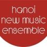 cropped-hanoi-new-music-ensemblelogo20162.jpg