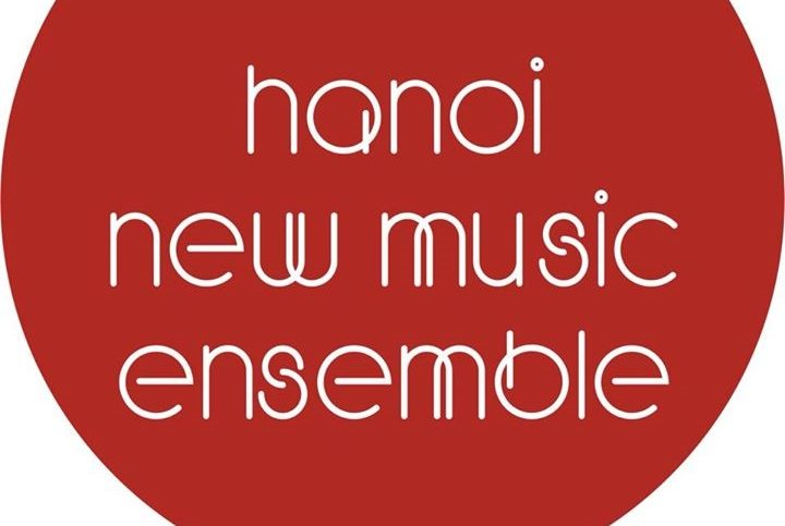 HANOI NEW MUSIC ENSEMBLE